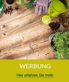 icon_werbung
